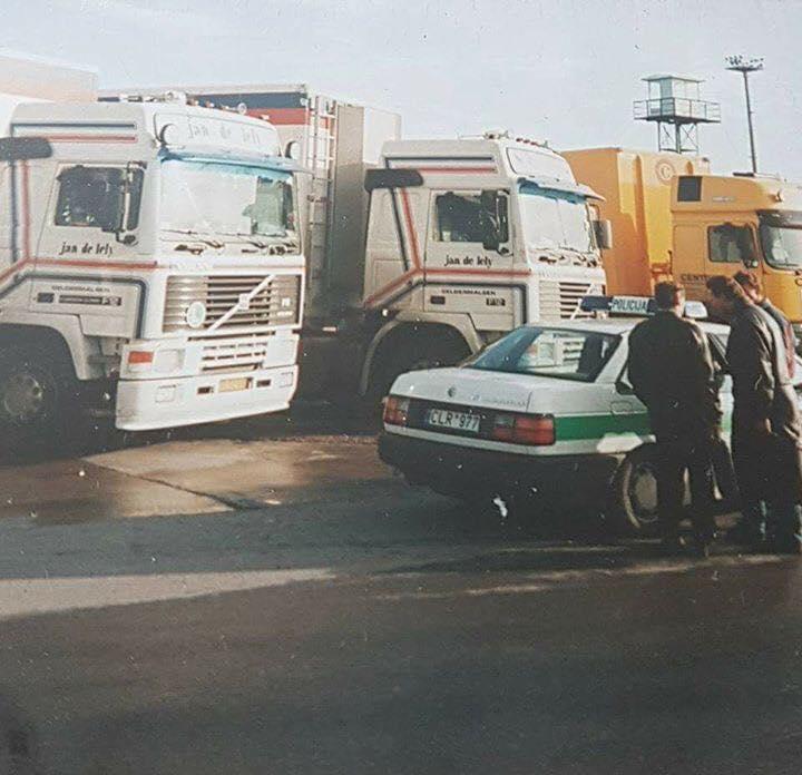 Volvo-bij-Controle
