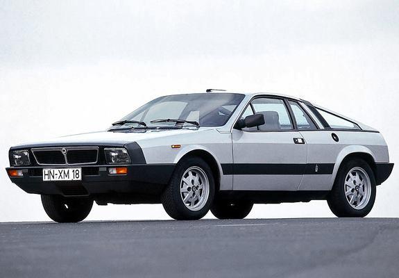Lancia-Beta-Monte-Carlo-Midden-Motor