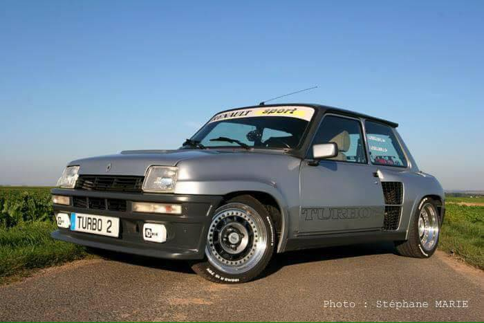 Renault-5-Turbo-2-1