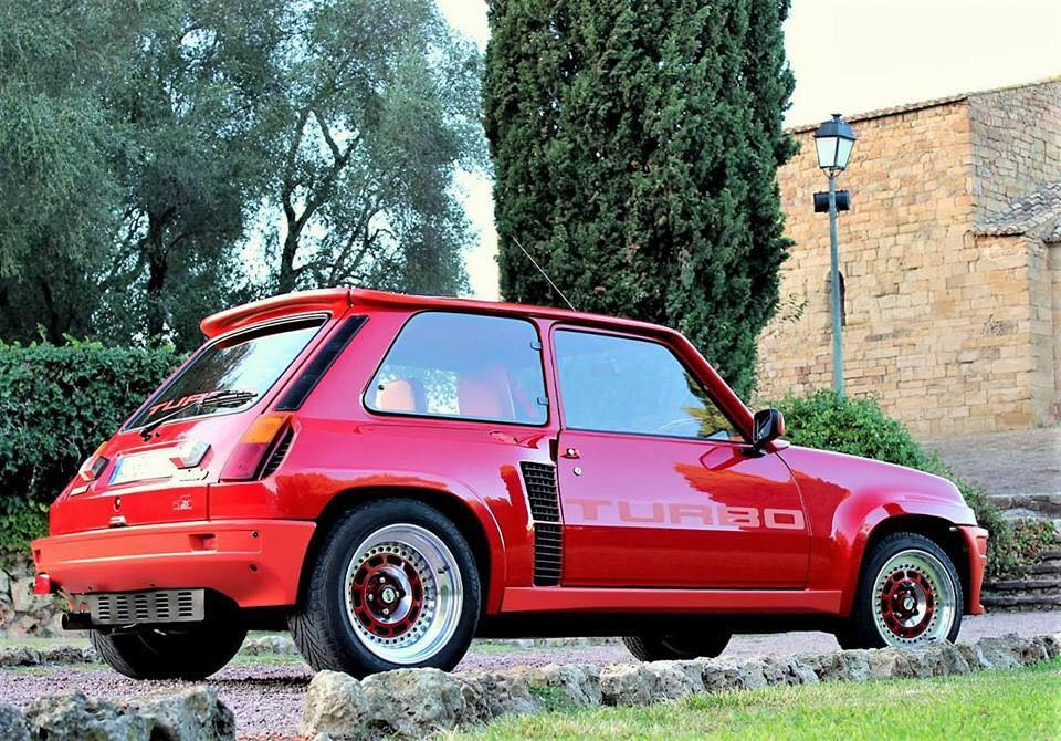 Renault-5-Turbo-2-2