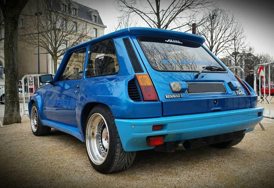 Renault-5-Turbo-2-3