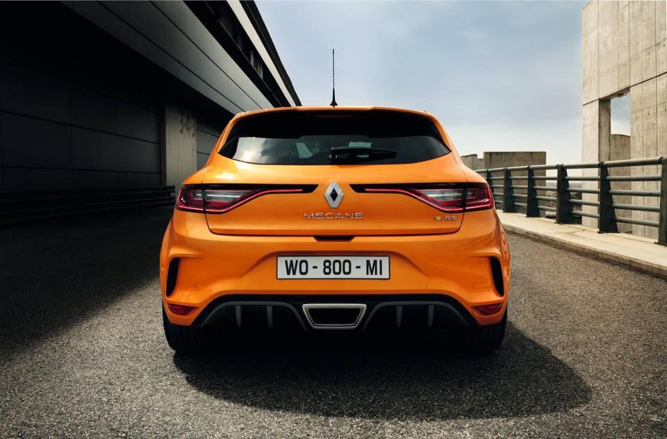 Renault-Megane-RS-2