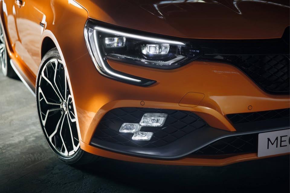 Renault-Megane-RS-3