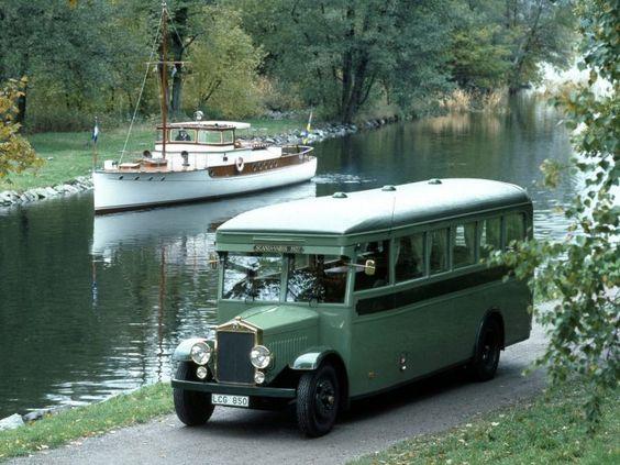 Scania-Vabis-3243-1927