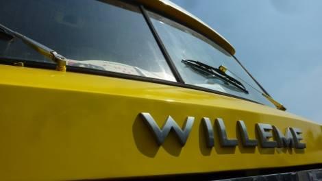 Willeme-3