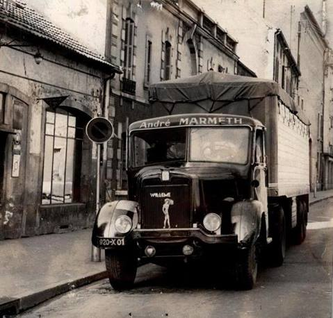 Willeme-Camion