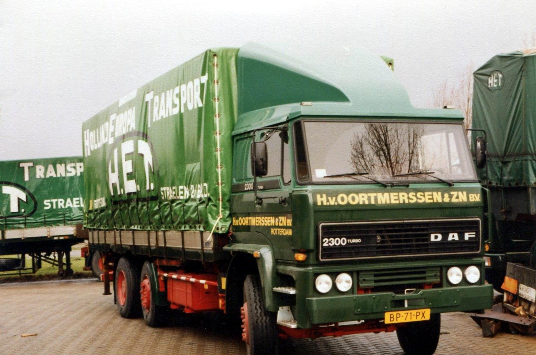 Hans-van-Doorn-archief-9