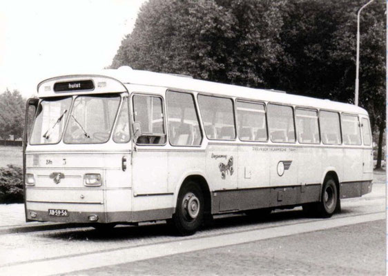 Casper-Bohme-archief-15