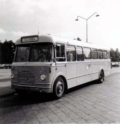 Casper-Bohme-archief-9