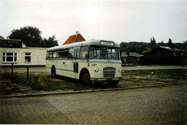 Casper-Bohme-archief-25