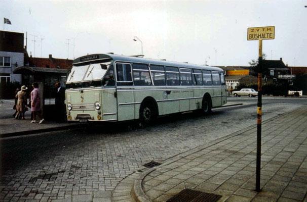 Casper-Bohme-archief-29