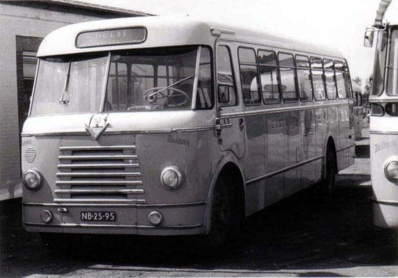 Casper-Bohme-archief-30