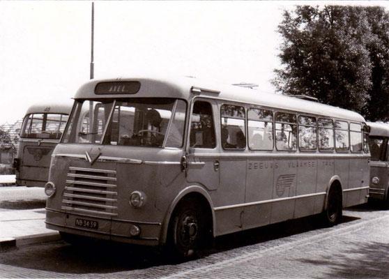 Casper-Bohme-archief-31