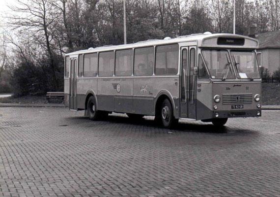 Casper-Bohme-archief-34