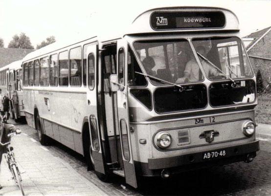 Casper-Bohme-archief-36