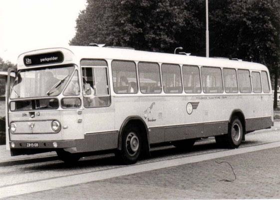 Casper-Bohme-archief-38