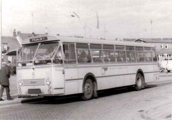 Casper-Bohme-archief-39