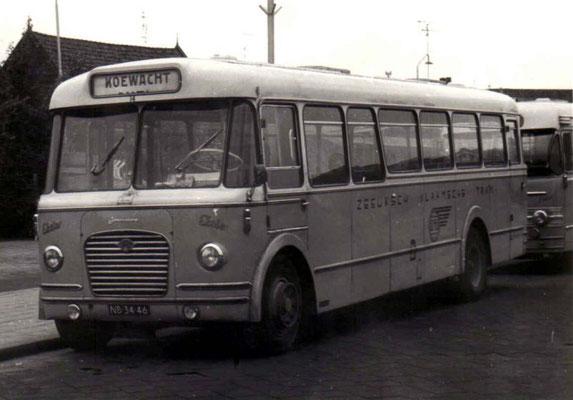 Casper-Bohme-archief-41