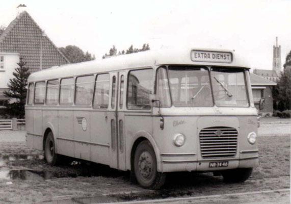 Casper-Bohme-archief-42