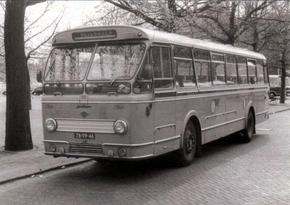 Casper-Bohme-archief-50