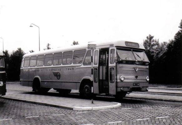 Casper-Bohme-archief-52