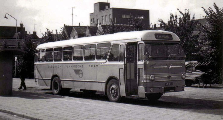 Casper-Bohme-archief-54