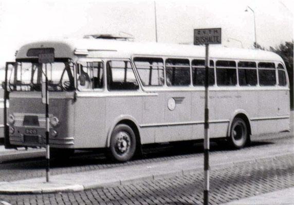 Casper-Bohme-archief-56