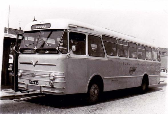 Casper-Bohme-archief-60