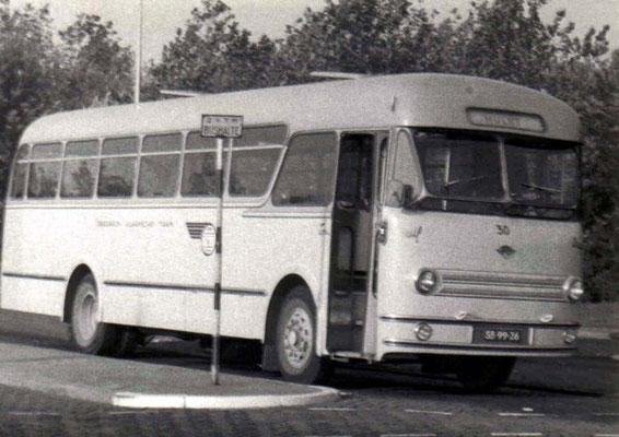 Casper-Bohme-archief-63