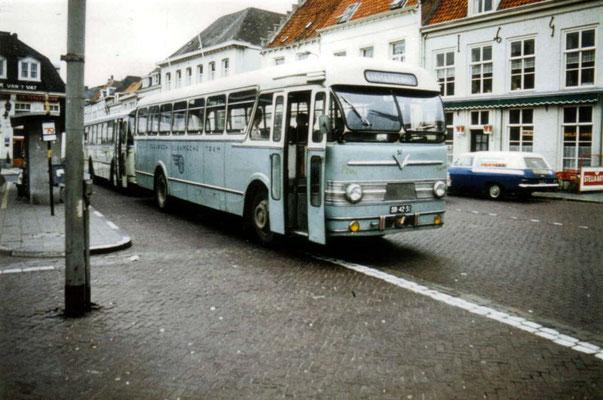 Casper-Bohme-archief-68