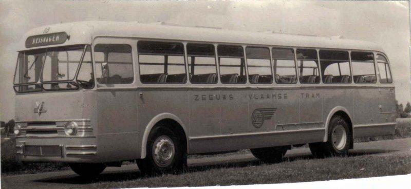 Casper-Bohme-archief-70