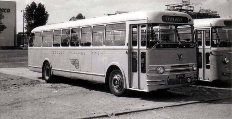 Casper-Bohme-archief-75