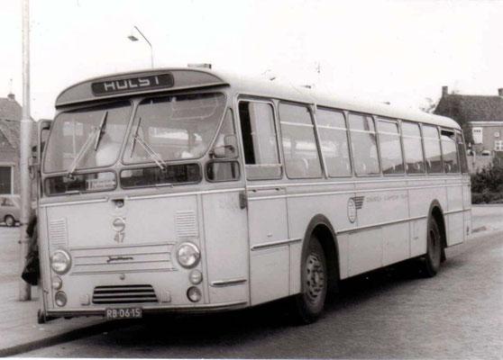 Casper-Bohme-archief-79