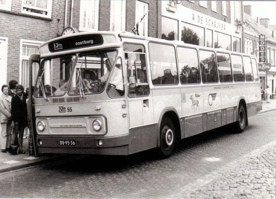 Casper-Bohme-archief-80
