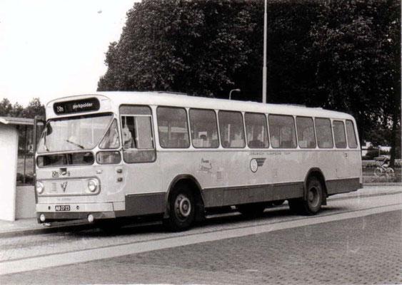 Casper-Bohme-archief-82