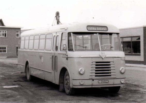 Casper-Bohme-archief-84