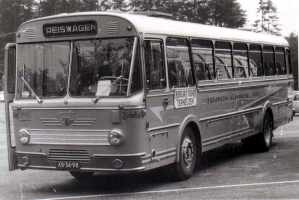 Casper-Bohme-archief-86