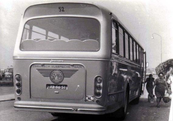 Casper-Bohme-archief-87