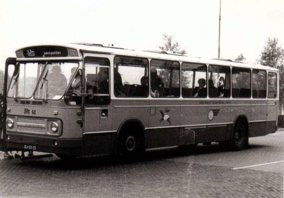 Casper-Bohme-archief-88
