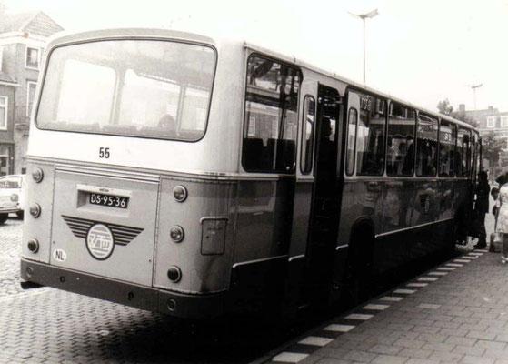 Casper-Bohme-archief-89