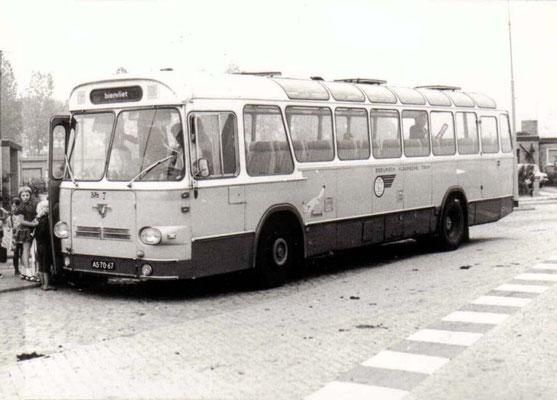 Casper-Bohme-archief-102