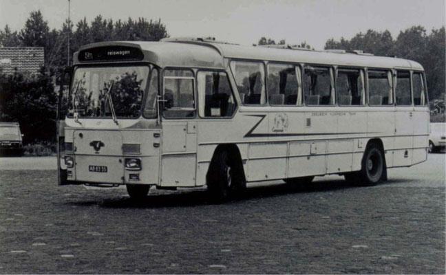 Casper-Bohme-archief-105