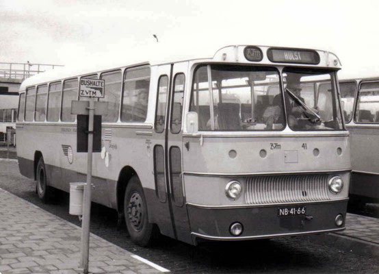 Casper-Bohme-archief-96