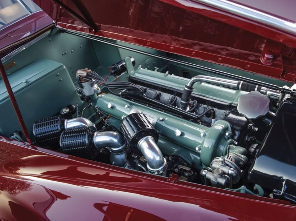 Alfa-Romeo-6C-2500-Sport-Berlinetta-Touring-1939-3