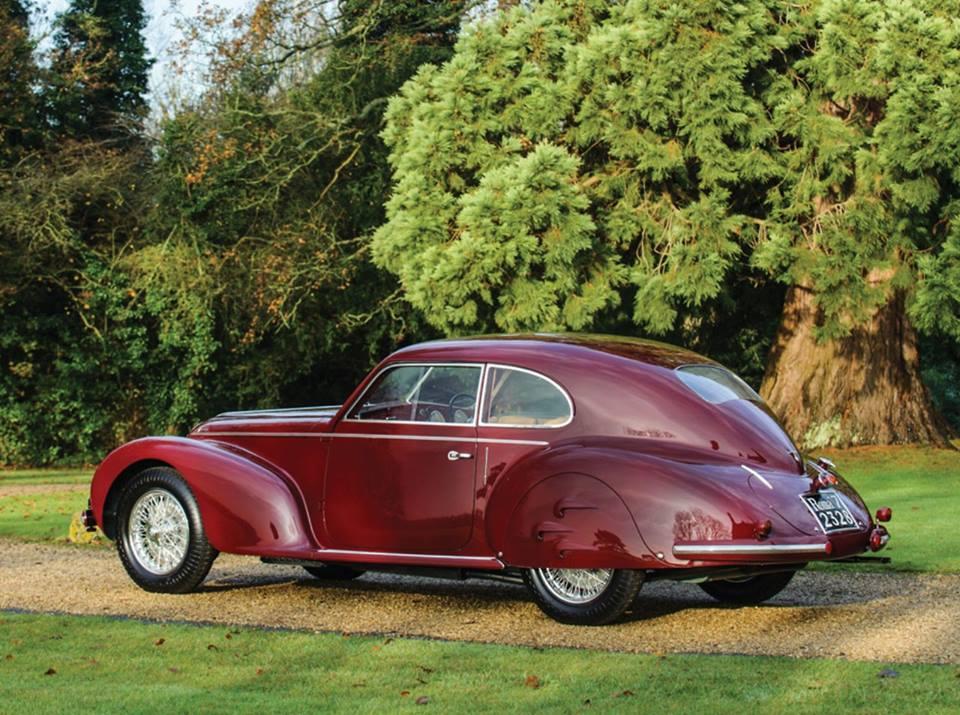 Alfa-Romeo-6C-2500-Sport-Berlinetta-Touring-1939-4