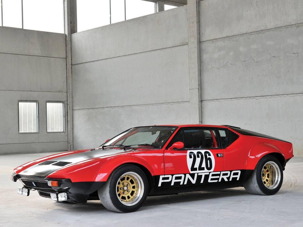 Panterra-GTS-1[1]