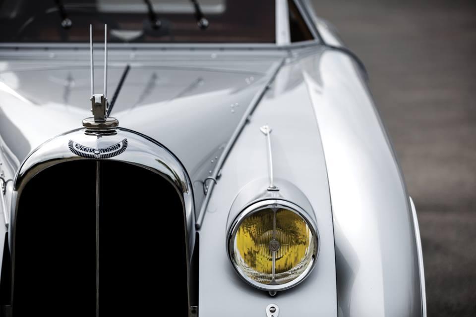 Voisin-C28-Aerosport-1935-1