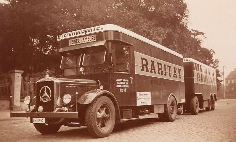 ferntransportte-August-Heiser-Hamburg-Mercedes-benz-L-5000-1932