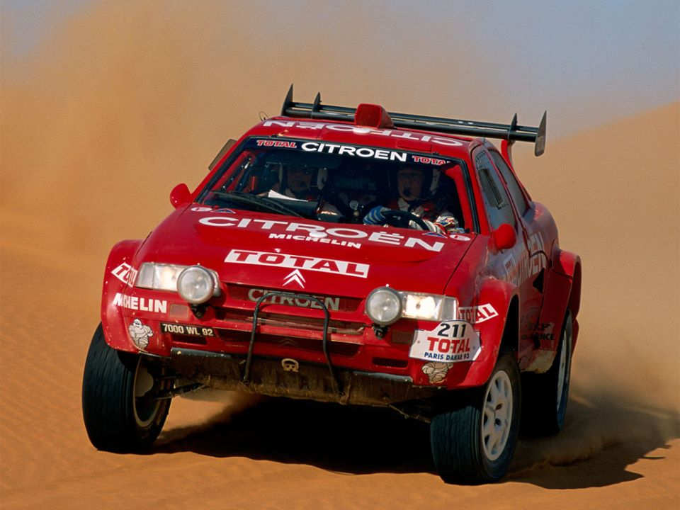 Citroen-ZX-Rally-Raid-1993_97-3