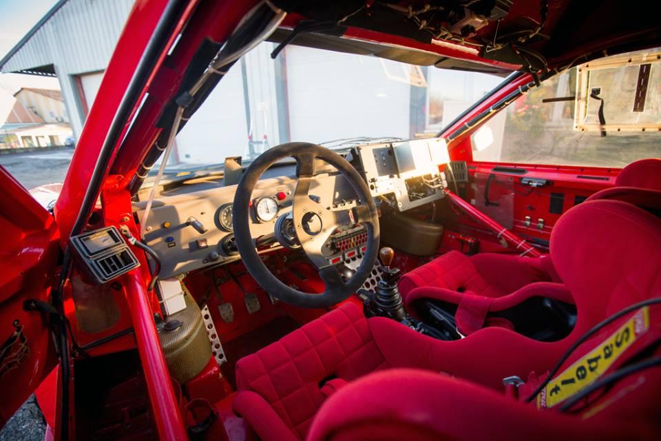 Citroen-ZX-Rally-Raid-1993_97-4